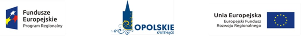 https://zdwopole.skycms.com.pl/download/attachment/13792/logo.jpeg